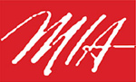Milan Illustrations Logo